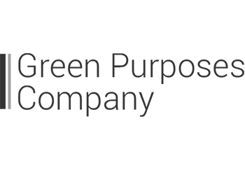 Green Purpose Company